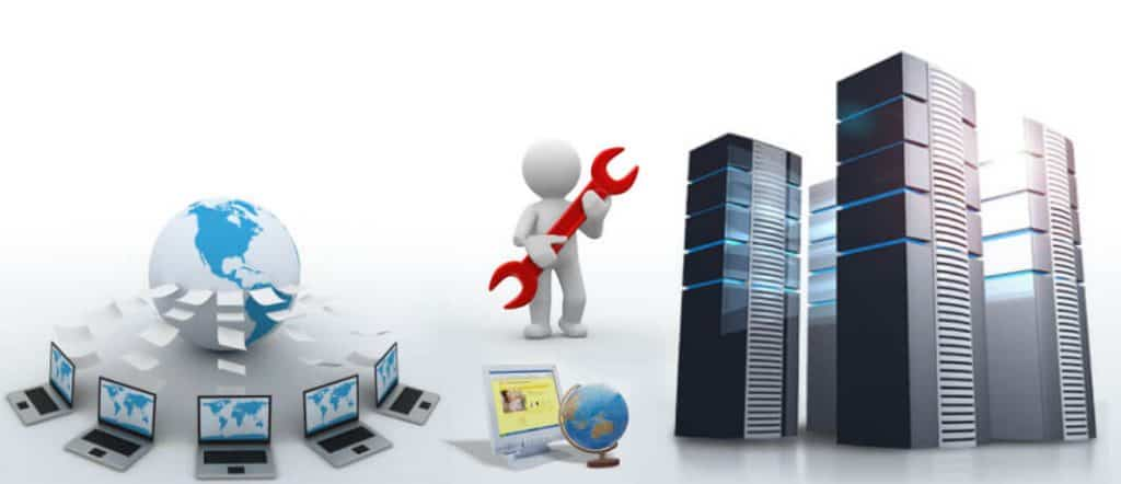 Cứu dữ liệu Database