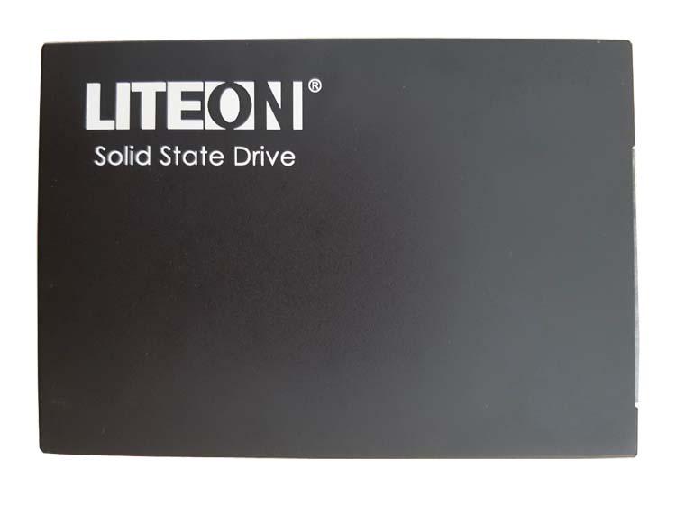 Phục hồi dữ liệu ổ cứng SSD